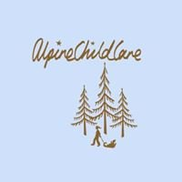 Alpine Child Care