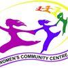Women's Community Centre (SA) Inc.