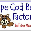 Cape Cod Bear Factory
