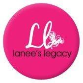 Lanees Legacy
