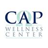 Cap Wellness Center