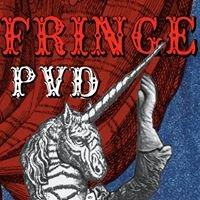 FringePVD