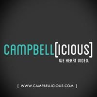 Campbellicious Video Productions