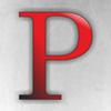 Prestige Design & Workwear Ltd