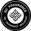 BC Fragrance