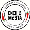 Enchilamesta Catering