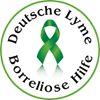 Deutsche Lyme Borreliose Hilfe