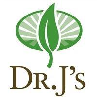 Dr. J's Academy of Vibrant Health