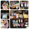 Pipsqueak Baby Boutique and Consignment