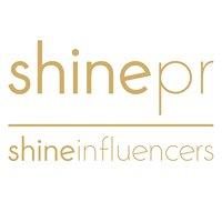 Shine PR / Shine Influencers