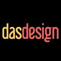 das design