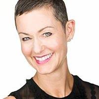 Teresa Walton Headshot Photography