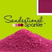 Sandsational Sparkle Wedding Sand