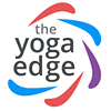 The Yoga Edge