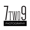 7two9 Wedding Photography