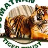 Sumatran Tiger Trust (PKHS)