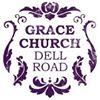 Grace Church Dell Road