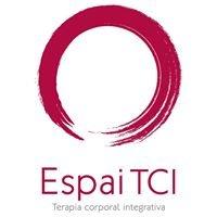 ESPAI TCI / IBIZA