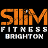 Sllim Fitness