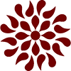 Sampoorna Yoga (For Body Mind & Soul)