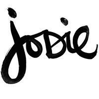 Jodie York