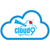 Cloud 9 Yogurt House