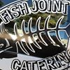 Fish Joint Catering