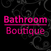 Bathroom Boutique