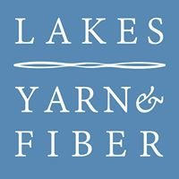Lakes Yarn and Fiber