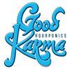 Good Karma Aquaponics