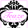 Teaze Hair Salon