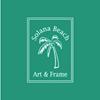 Solana Beach Art & Frame