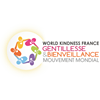 World Kindness France
