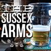 The Sussex Arms, Twickenham