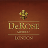 DeRose Method South Kensington thumb