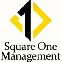SQ1 Management