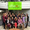 CHEAR Center for Healthy Eating and Activity Research
