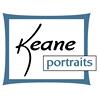 Keane Studios