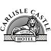 Carlisle Castle Hotel
