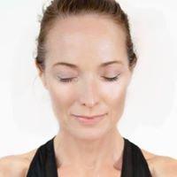 Petra Coveney Yoga