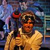 Dr. Horrible's Sing Along Blog -Live!- in San Diego