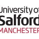 Centre for Applied Archaeology, University of Salford