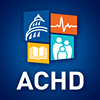 ACHD - Association of California Healthcare Districts