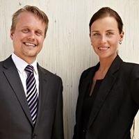 Mindaesthetic - Life and Business Coaching
