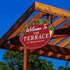 The Terrace at French Village