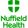Nuffield Health Bridgend