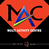 MAC - Multi Activity Centre