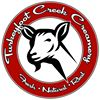Turkeyfoot Creek Creamery