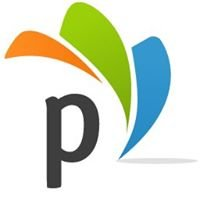 Penango, Inc.