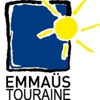 Emmaüs Touraine
